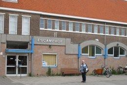 De Escamphof